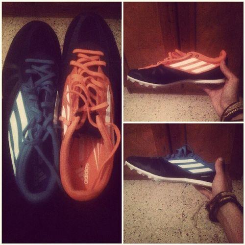 *-* Sport Athletism Adidas 800m