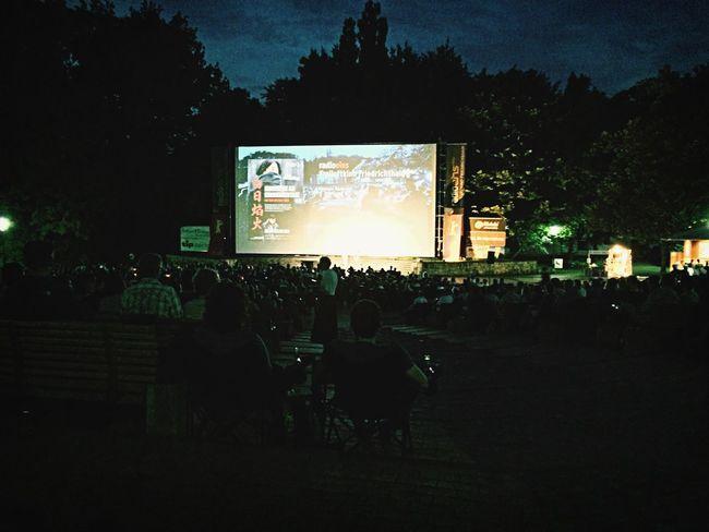 Berlinale 2014 Lostintranslation Chinese Cinema