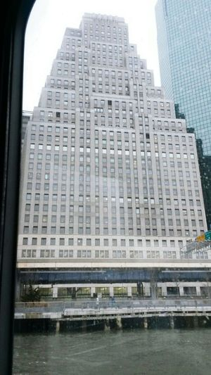 New York ❤ City Travel Built Structure Vertical Outdoors Travel Destinations Day Building Exterior No People Sky City Architecture