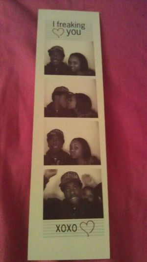 Us Yesterday '