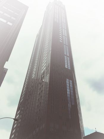 The giant. Theexplorer Visual Poetry Across The Universe Chicago Architecture Chicago Illinois EyeEm Gallery Architecture_collection