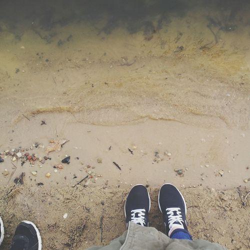 Nike Kaishi Lake