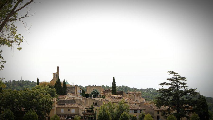 France🇫🇷 Village Lourmarin
