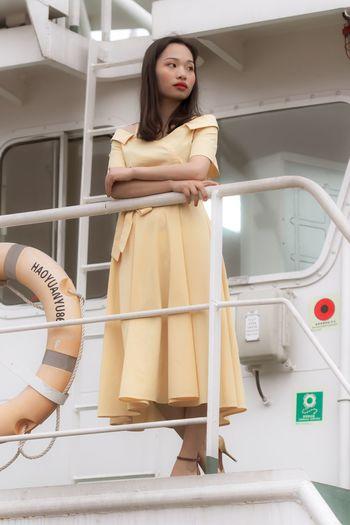 Ship EyeEm