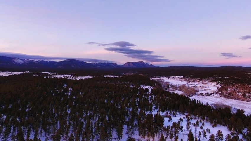 Mountain Landscape Sunset Snow Beauty In Nature Drone  Air Vehicle Drone  Cloud - Sky NewMexicoTRUE Newmexicophotography Newmexicosunsets Newmexicosunset Newmexicomountain Newmexicoskies DJI Phantom 3 Newmexicoskys Dji Global Beauty In Nature Cold Temperature Be. Ready.