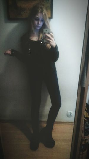 Blonde Girl American Apparel Soft Grunge Polishgirl Aesthetic Pale Joanna Kuchta KAWAII Like4like Grungegirl