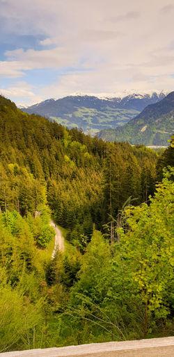 Austria Outdoor
