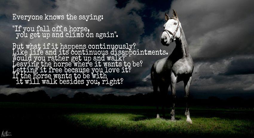 My Quotes!! Sad But True :( Life Landscape