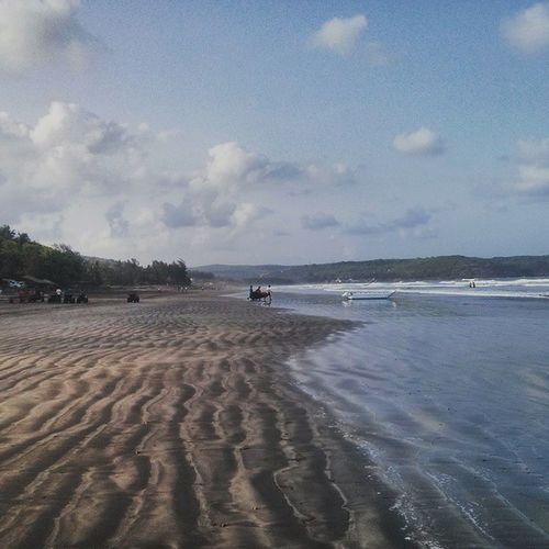 Ladghar_beach Konkan Konkandiaries Instagood Beachlife Beach Picoftheday Tagsforlikes Followforfollow Instagood Instapic