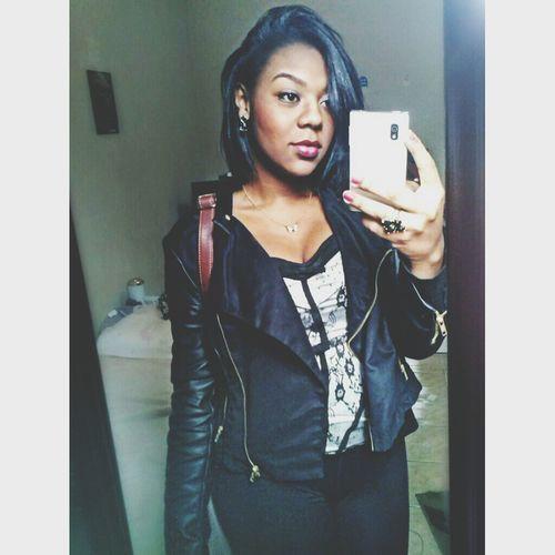 Its Me Partiu Frio ⛄❄