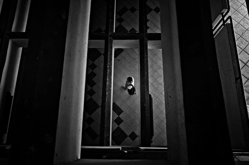 Black & White Black And White Black&white Blackandwhite Everyday Asia Everydayasia Filipino Goodbye Rochor Centre Rochor Centre Rochorcenter Street Street Photo Street Photography Streetphoto_bw Streetphotography Showcase March