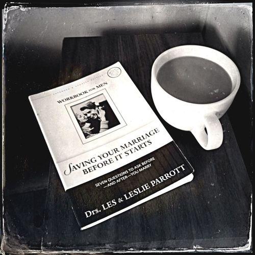 Coffee Blackandwhite Morning Ritual Morning Reading