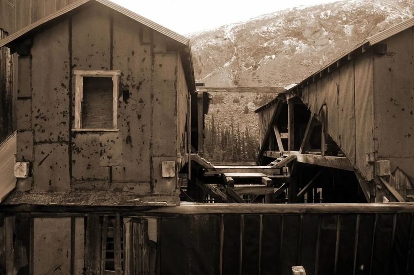 Abandoned Mining Heritage Mining History Of America Colorado Photography Ghosttowns Colorado Mining