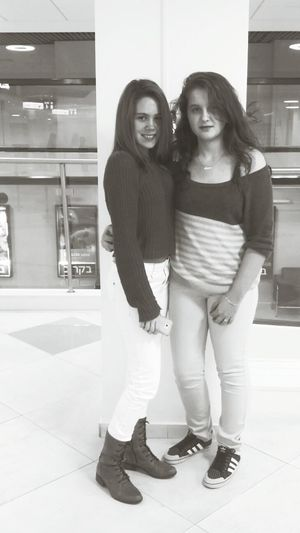my love.. :**