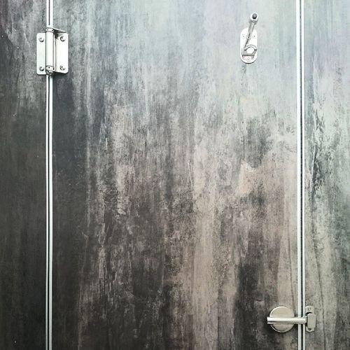 In Toilets