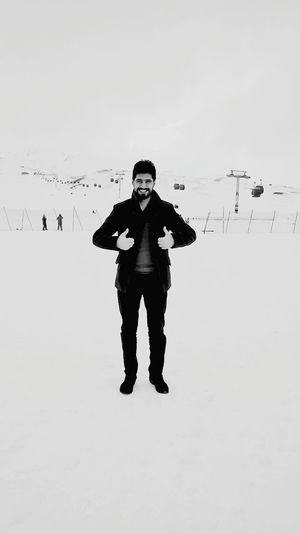 Bayram Daşdemir