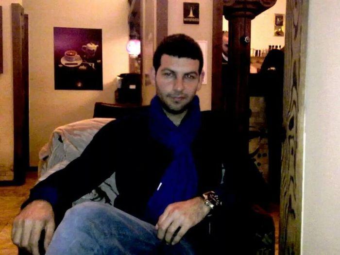 Working DİZVAY GROUP Businessman