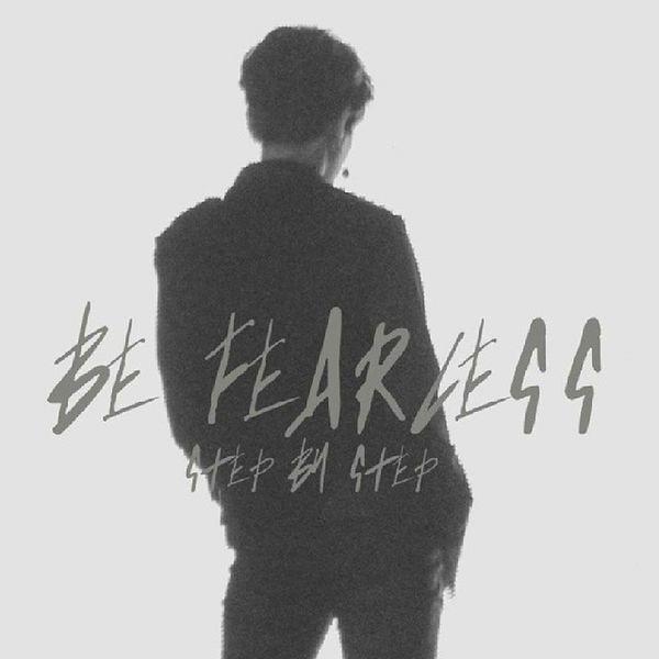 Fearless Stepbystep Baekhyun ❤