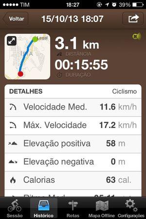 Montainbike