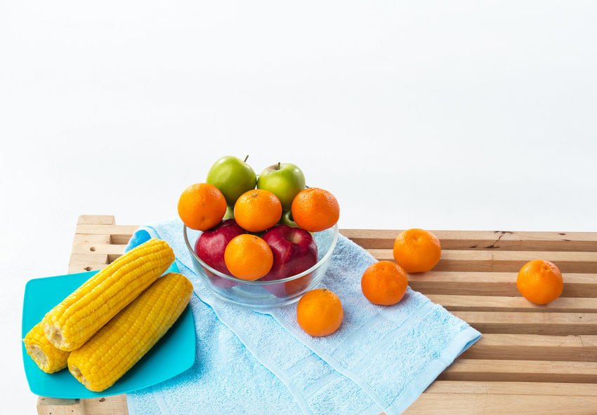 Diet Vegetarian Food Food Food And Drink Freshness Fruit Fruits Healthy Healthy Eating Indoors  No People Still Life Wellbeing Wellbeingfrominside