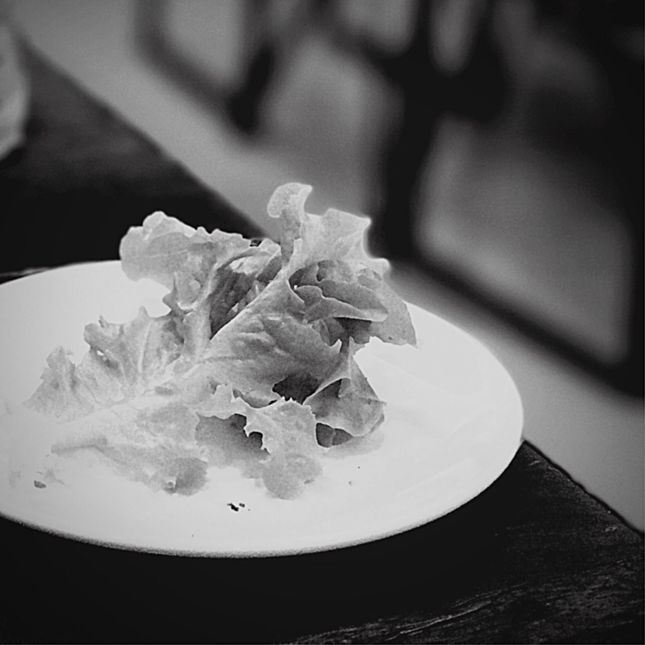 plate, table, food, food and drink, indoors, close-up, dessert, no people, sweet food, serving size, focus on foreground, indulgence, freshness, ready-to-eat, day