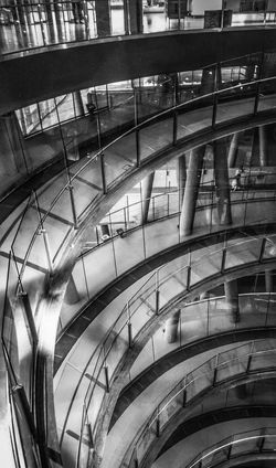 SPAIN Barcelona Cosmocaixa Monochrome Pictureoftheday Photographer EyeEm Best Shots Bestoftheday Blackandwhite Travel Photography