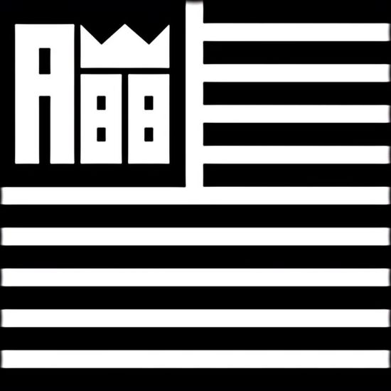 Currently Listening To Music : Audio88 | German Hip Hop /rap