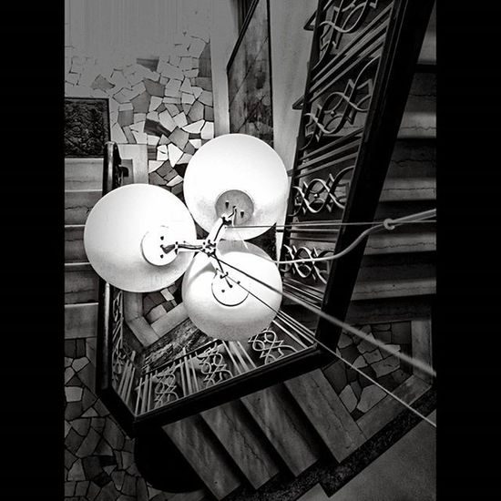 Luci e scale Light to stairs Ig_asti_ Light Lights Loves_united_asti Bnwitalian  Scale  Starways Stair Stairs Excellent_bnw Ig_worldbnw Vivobnw Ig_biancoenero _world_in_bw Dsb_noir Eranoir Bnwitalian  Excellent_bnw Ig_worldbnw Igclub_bnw Loves_noir Igs_bnw Ig_contrast_bnw Master_in_bnw  Top_bnw tv_pointofview_bnw