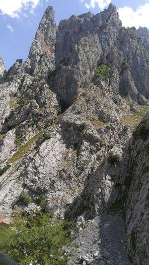 Asturias Paraiso Natural🌿🌼🌊🌞