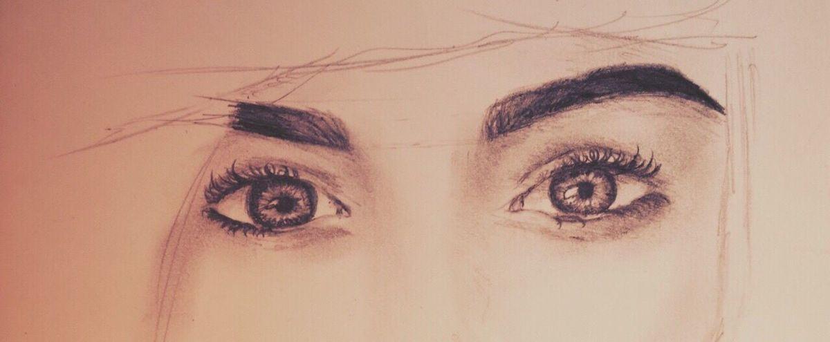 Eye Hopeyoulike