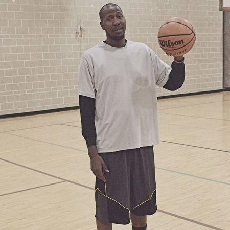 Gametime Hoops Hoopdreams Hoop Life Basketball Basketball Is Life