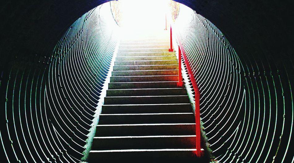 Treppen Stairs Escaleras Stiegen In Tirol Popular Photos Zillertal Architectureporn The Architect - 2015 EyeEm Awards EyeEm Best Shots