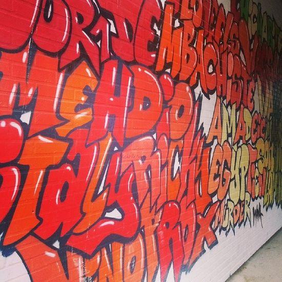Vitry Graf Vitrysurseine Supermonkeyflyphotos HipHop photos supermonkey