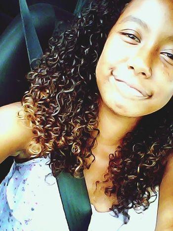 Changer serait la bonne décision ? 💔💞 Perdu Smile ✌ Hairstyle Love ♥
