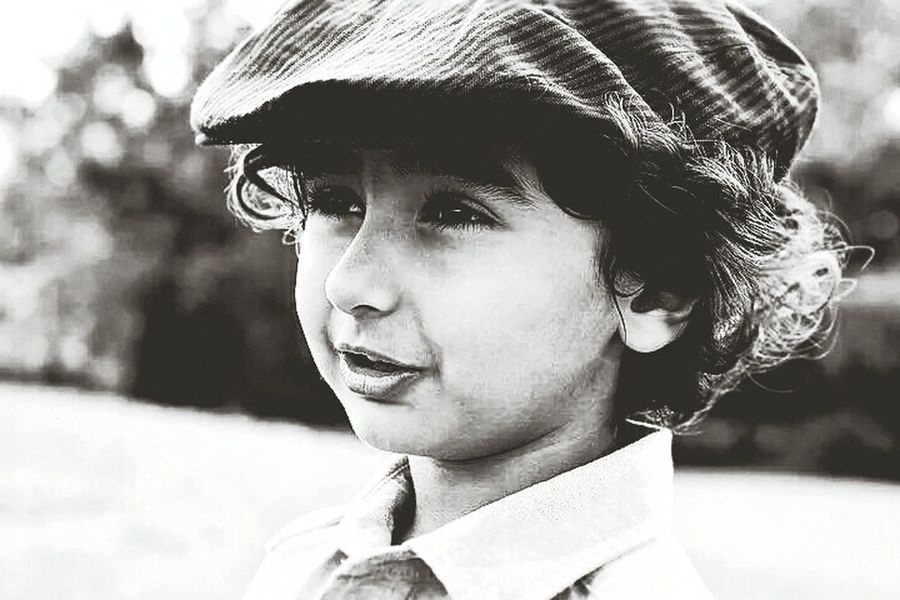 rmh photos. Portrait of a future artist. Photo I shot of friend's son. Streamzoofamily EyeEm Best Shots - Black + White Eye Em Best Shots EyeEm Best Shots - People + Portraits