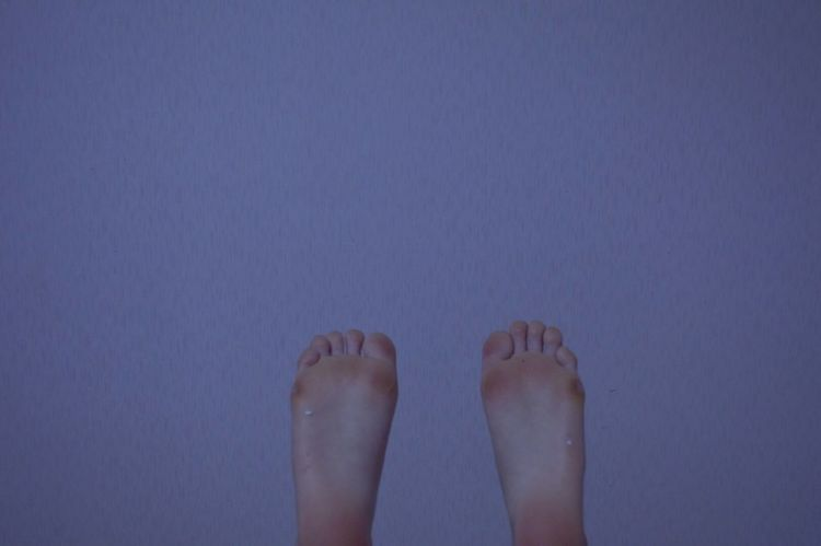 Self Portrait Selfie✌ Me Myfoot Mythenar Mysoleoffoot Dirty Grubby Soiled