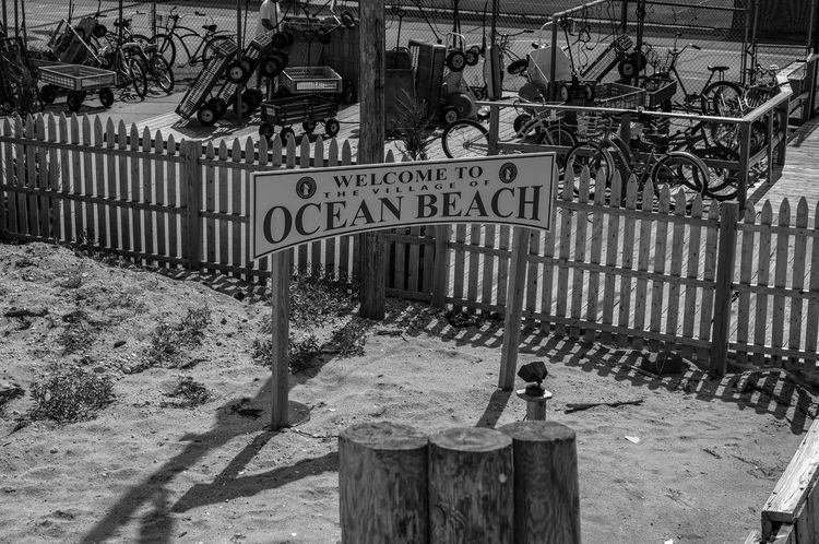 Architecture Beach Blackandwhite Photography City Life City Street Cityscapes Colorful Fujifilm_xseries Growth High Angle View Mode Of Transport Monument Mural Nautical Vessel Park People Photographyisthemuse Sky And Clouds Travel Destinations Island Sign Fire Island