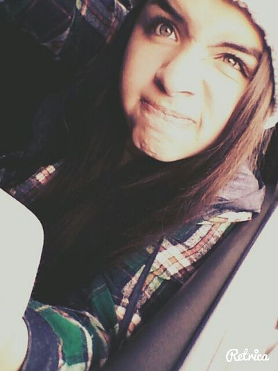 :). First Eyeem Photo