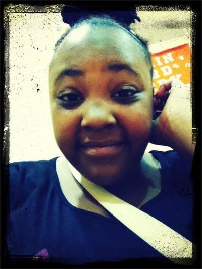 In P.E. This Lame Class BORED! Sleepy