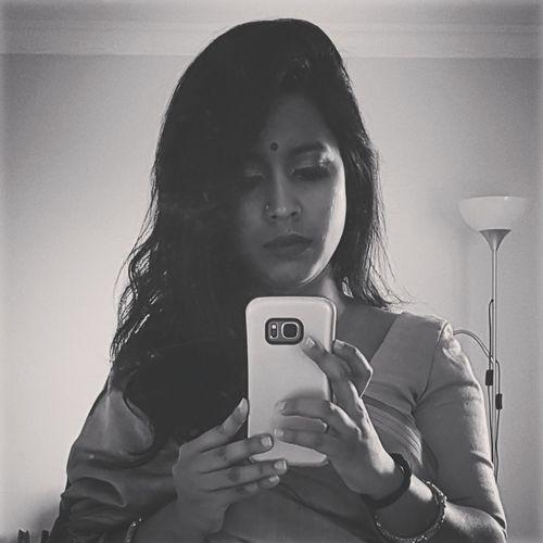 Selfie ✌ Selfies Self Portrait Selfie ♥ Mobile Phone Enjoy Life The Week On EyeEm EyeEm Gallery EyeEmSelect EyeEm Best Shots Woman Portrait Love Yourself