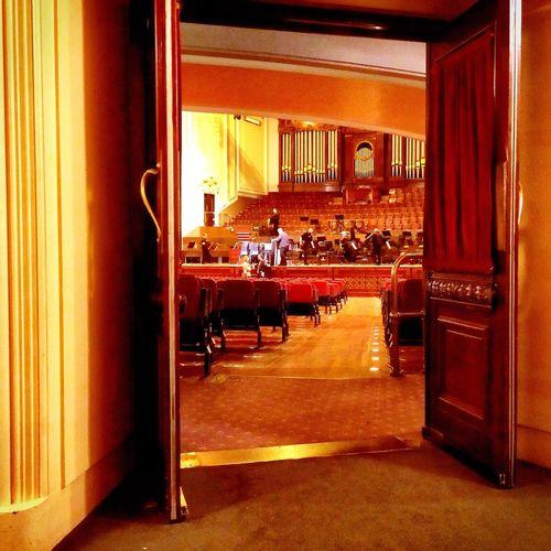 Usher Hall, Edinburgh Usherhall Concerthall Architecture Scotland United Kingdom Great Britain Building Buildinginterior Indoors  Music Venue Music Venues Music Hall Classical Music Classical Architecture First Eyeem Photo