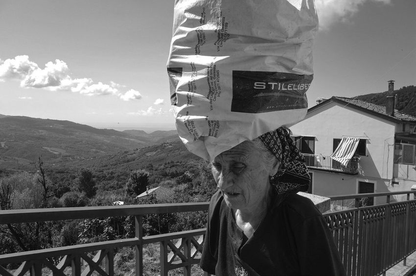 Cilento Hard South Italy Strenght Summer The Street Photographer - 2017 EyeEm Awards Village Woman Work