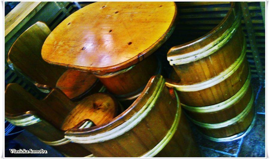 Handma Enjoying Life Vlasic Travnik EyeEm Gallereye