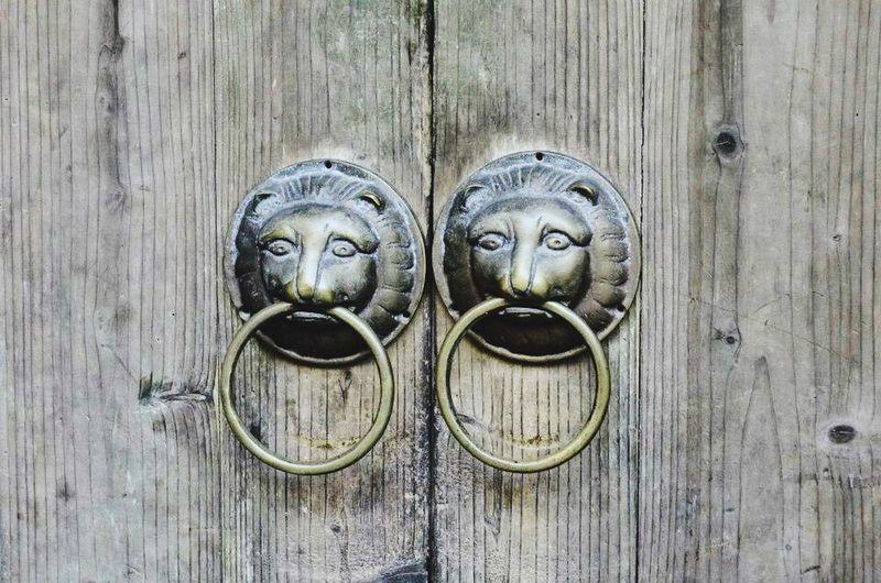 Door Chinese Doorbells Asian  Asian Culture Taiwan