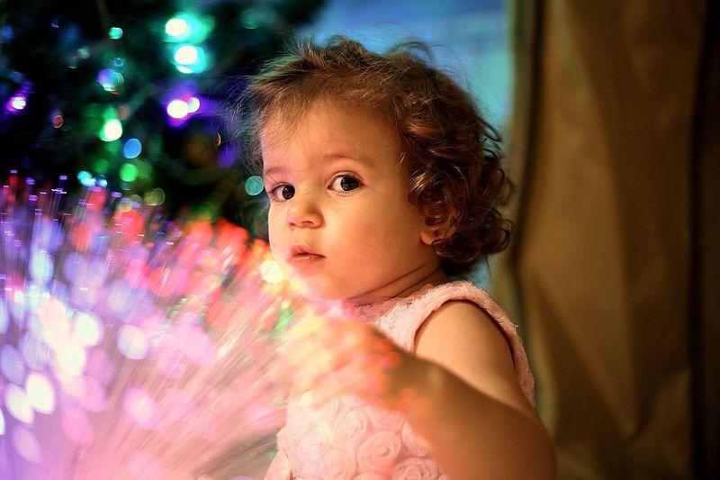 Baby My Baby Child Children ребенок девочка девочка❤ моядоченька мойребенок глазки