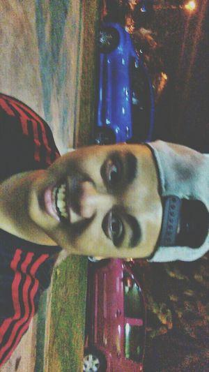 My Name Ikhwan First Eyeem Photo