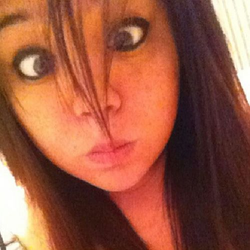 Whatcha know about my funny faces lol :p Sillytimes Bored Funny