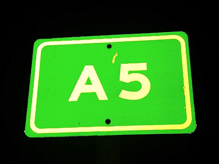 Highway Highway A5 Anzac Highway Signs Signstalkers Signporn Road Signs AlphaNumeric Alphabetical & Numerical Sign Signs & More Signs Signs_collection Signs, Signs, & More Signs Sign, Sign, Everywhere A Sign Green&white Green And White Greenandwhite White & Green Signs Signs Everywhere Signs A5 SignsSignsAndMoreSigns Signssignseverywhere Numbers And Letters Green & White Illuminated Signs