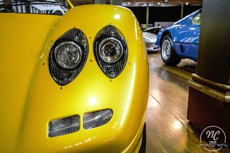 Zonda F Detail PaganiZonda Pagani Car Cars Luxury Millions Dreams Love Melbourne MelbournePhotographer Passion Photography Automotive Automotive Photography Prints For Sale Detail