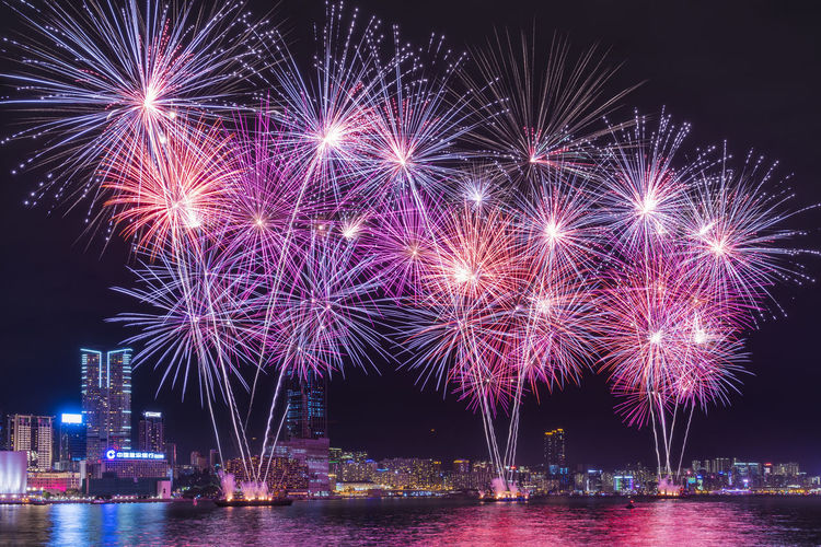 2016 National Day Fireworks Display 2016 National Day Fireworks Display EyeEm EyeEm Best Shots EyeEm Selects EyeEm Gallery EyeEmBestPics EyeEmNewHere Fireworks National Day Fireworks Display National Day Of The People's Republic Of China Tamar Park The Great Outdoors - 2018 EyeEm Awards The Week on EyeEm Architecture Arts Culture And Entertainment Building Exterior Built Structure Celebration City Cityscape Event Eye4photography  Firework Firework - Man Made Object Firework Display Illuminated Light Motion Multi Colored Nature New Year's Eve Night No People Outdoors Reflection Sky Skyscraper Water Waterfront 國慶煙花 國慶煙花匯演 添馬公園 煙火